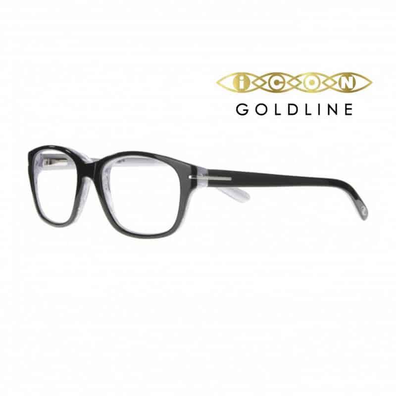 Goldline MCB801