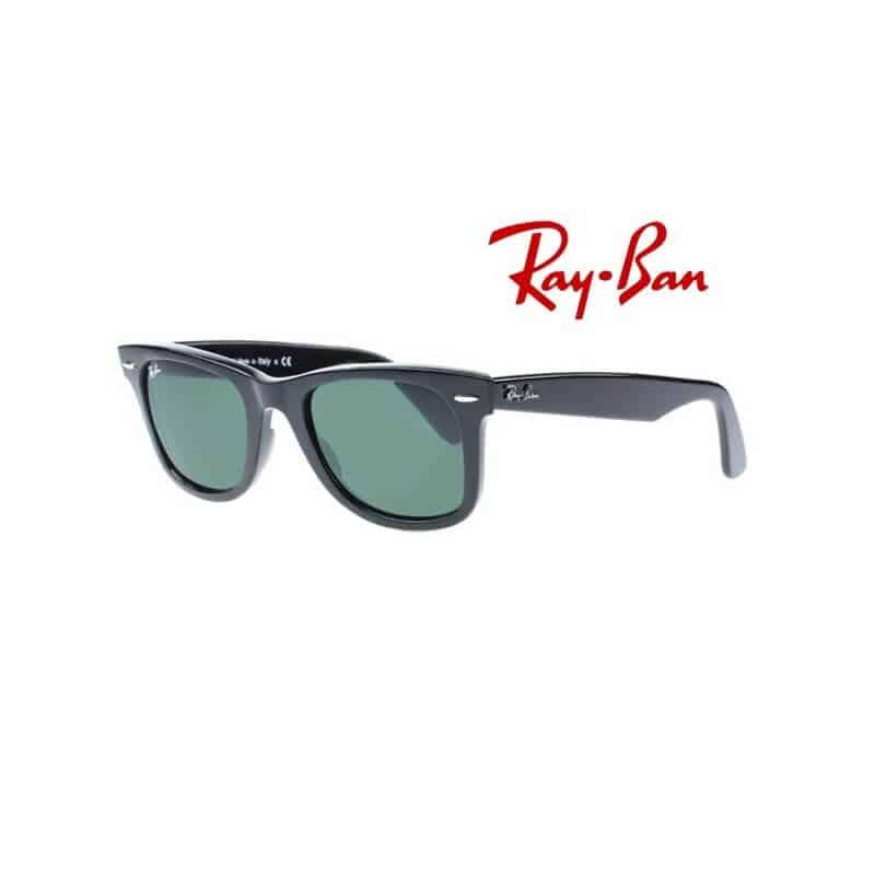 Ray-Ban leesbril rb2140-901