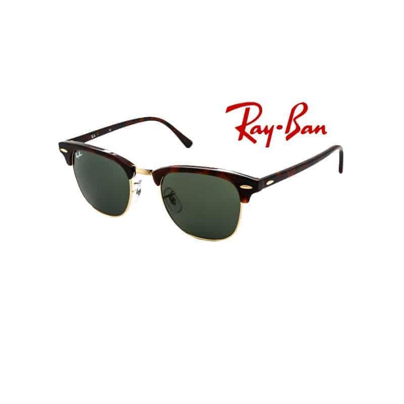 Ray-Ban RB3016