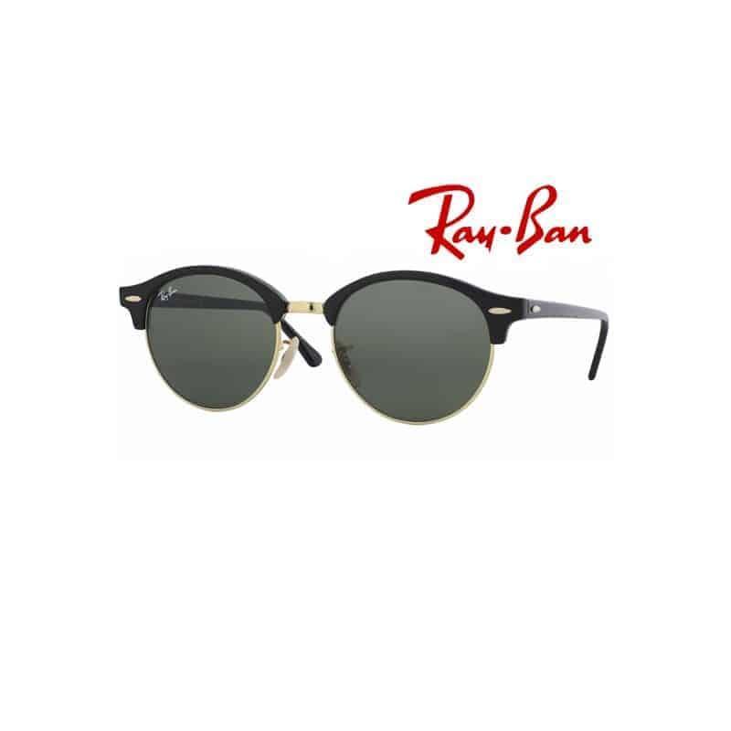 RayBan RB4246B