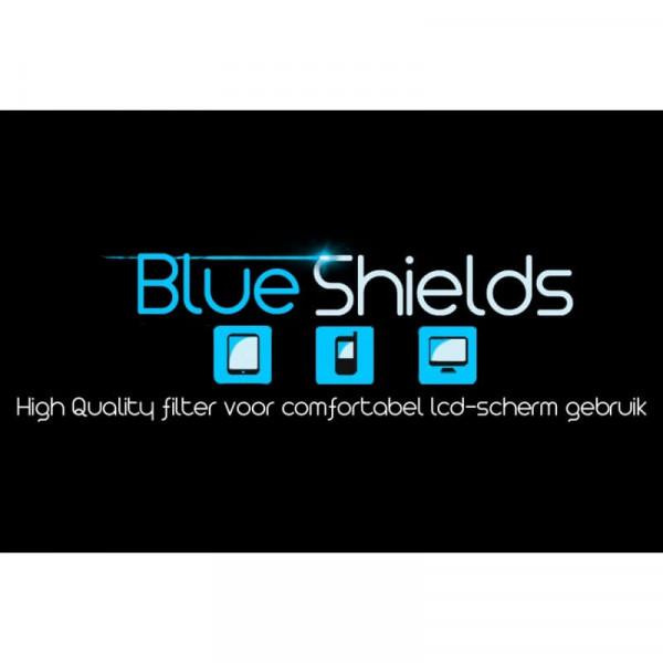BlueShields Fortom TFE314