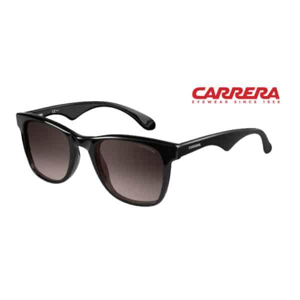 CA6000LN black
