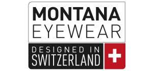 Montana NR2A