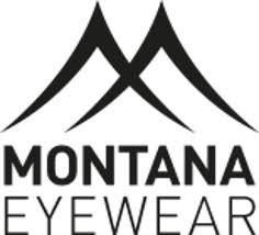 Montana MR72B