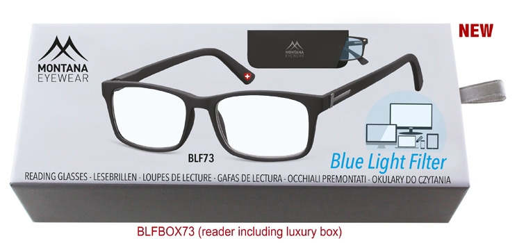 Montana BLFBOX73
