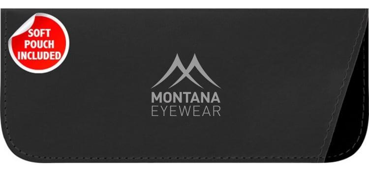 Montana MR64E