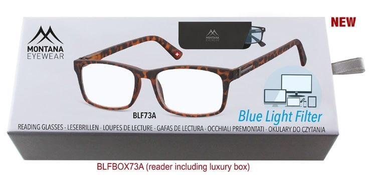 Montana BLFBOX73A