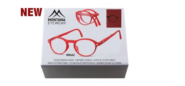 Montana BOX66C