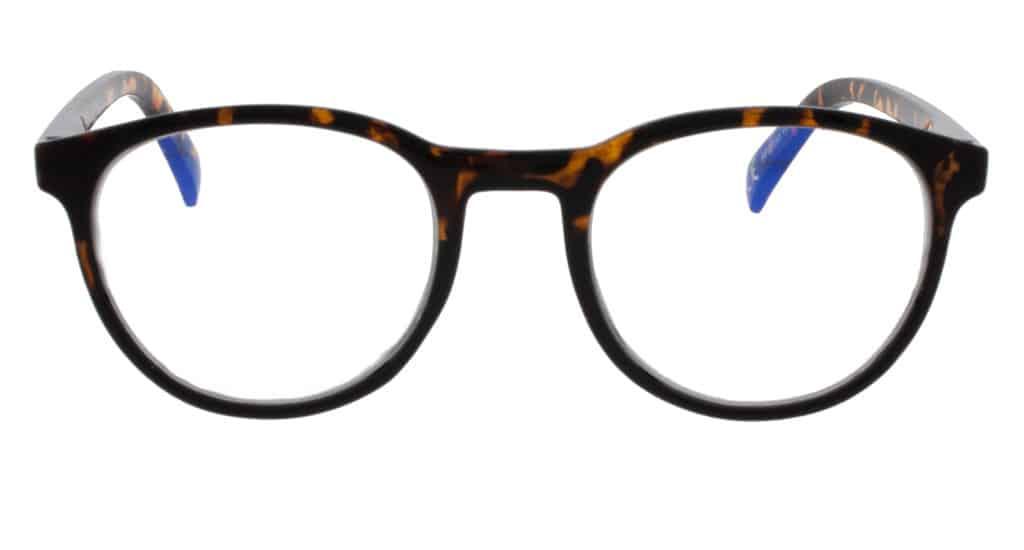BlueShields Figo RFD350