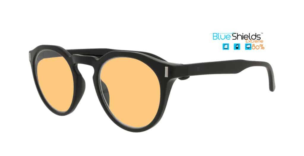 BlueShields Xtreme – Nemo NEB352