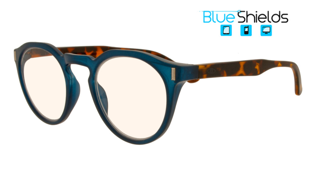 Blueshields Nemo RFE352