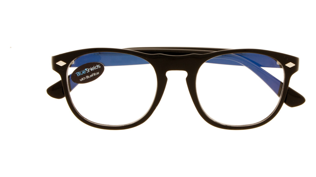 BlueShields Luciano NFB002
