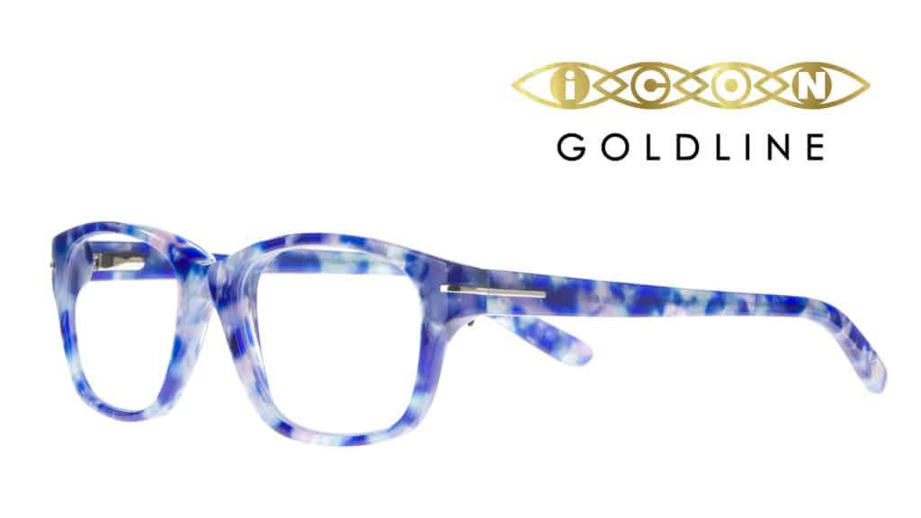 Goldline KCE801