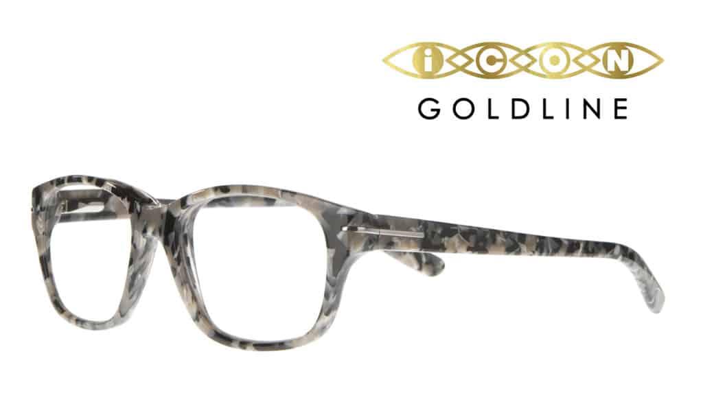 Goldline ZCK801
