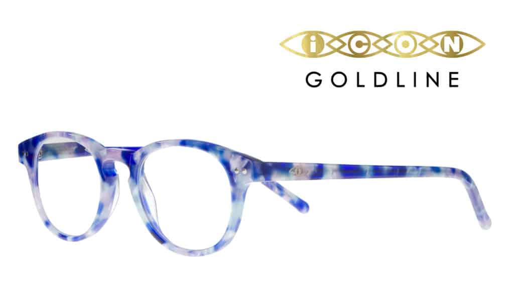 Goldline KCE802
