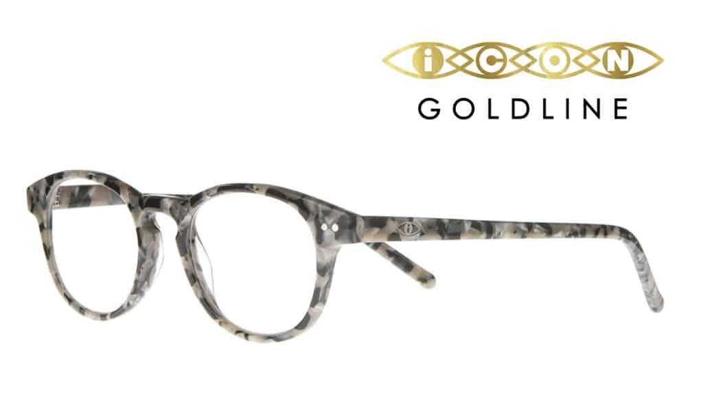 Goldline ZCK802