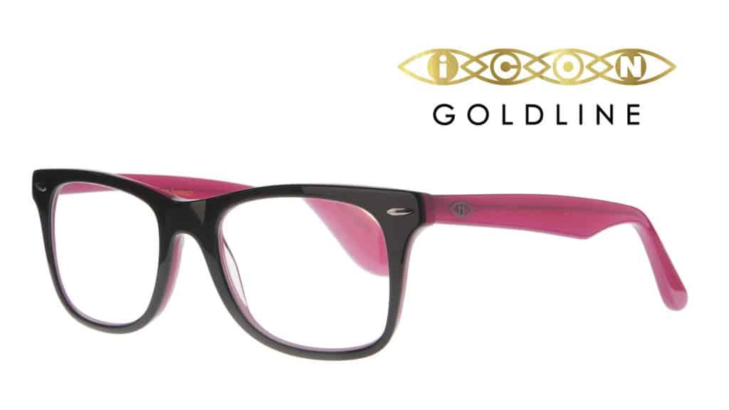 Goldline WCQ806