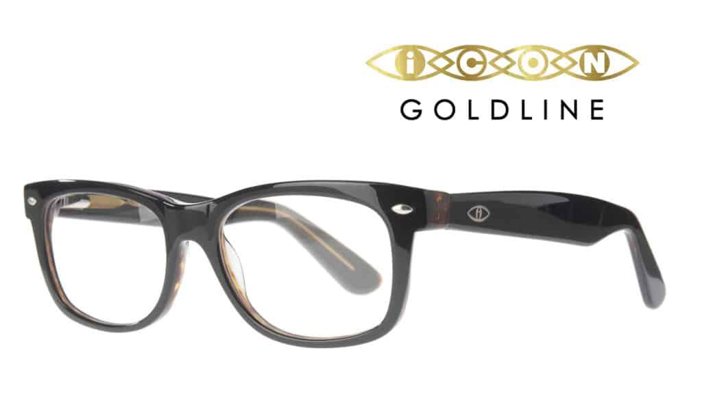 Goldline QCB803