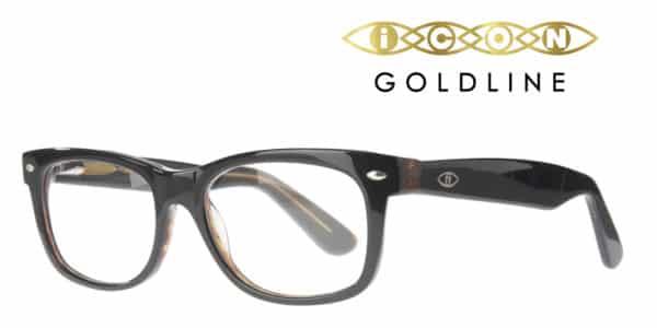 Goldline 803 serie_image_2