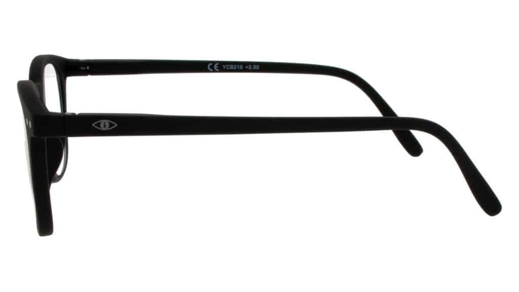 Computerbril Jibz YAB215