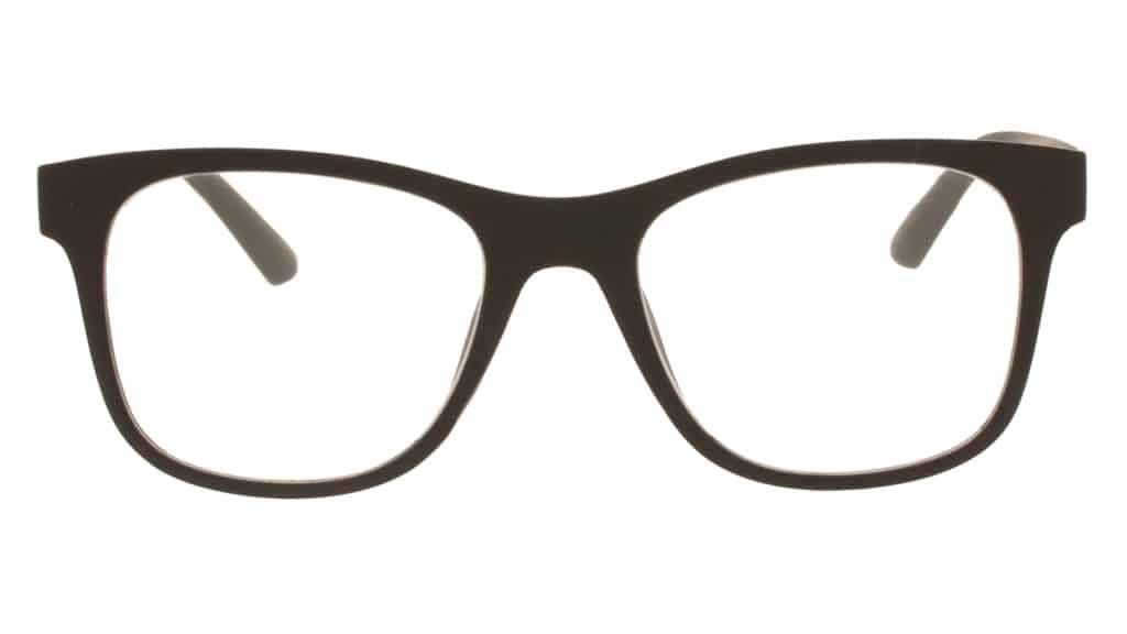 Zonneleesbril ClipOn TTD310
