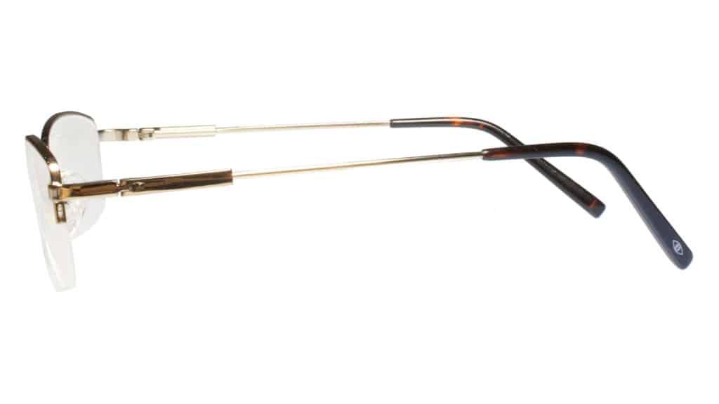 Memoflex FCC407