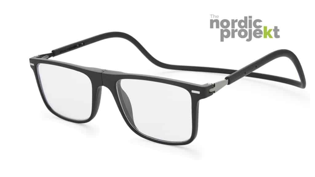 Nordic Projekt NPMG Magneetbril