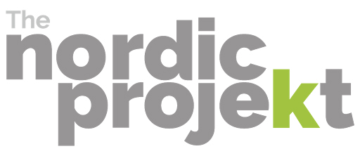 Nordic Projekt NPFB