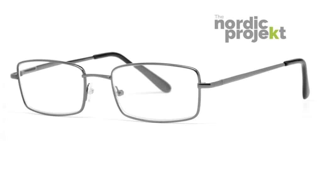 Nordic Projekt NPAH