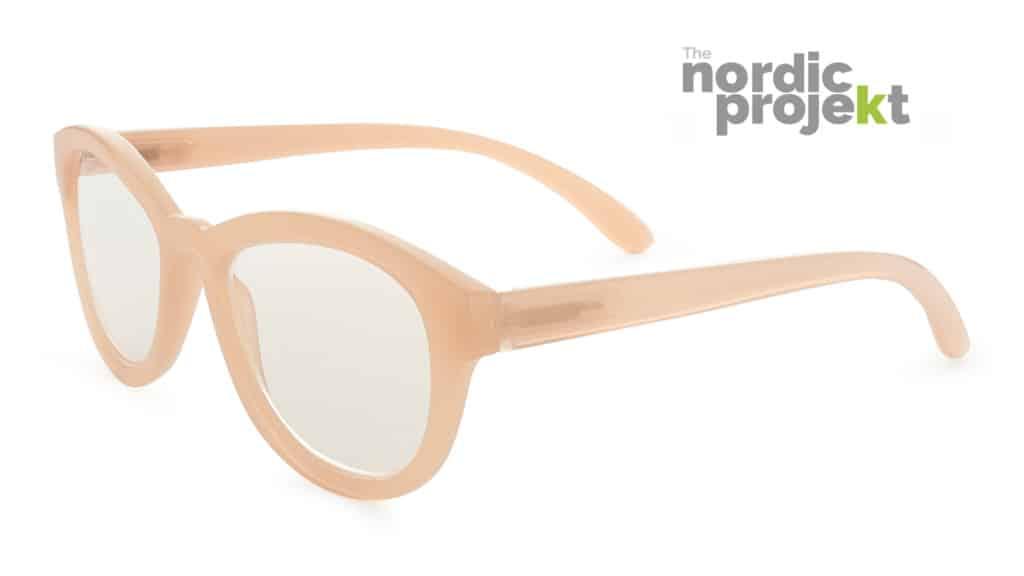 Nordic Projekt NPAS Nora