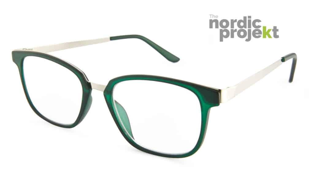 Nordic Projekt NPBB