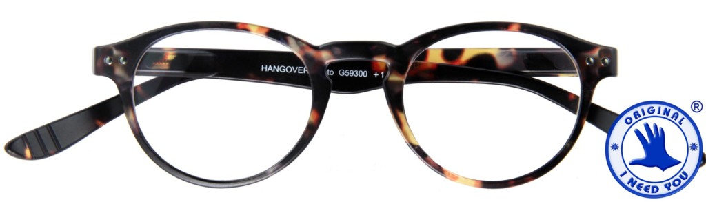 I Need You Hangover Panto G59300