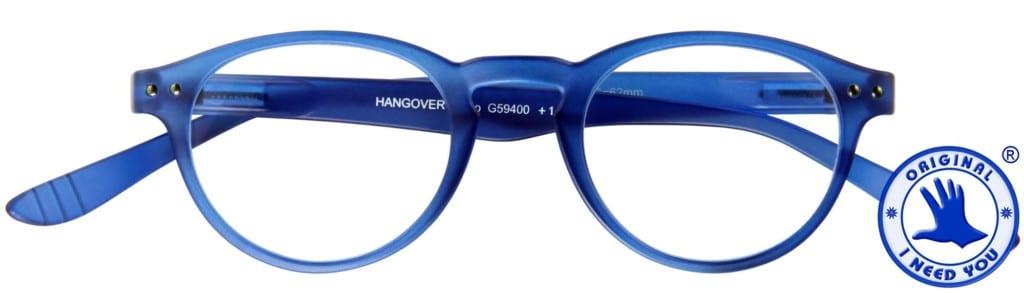 I Need You Hangover Panto G59400