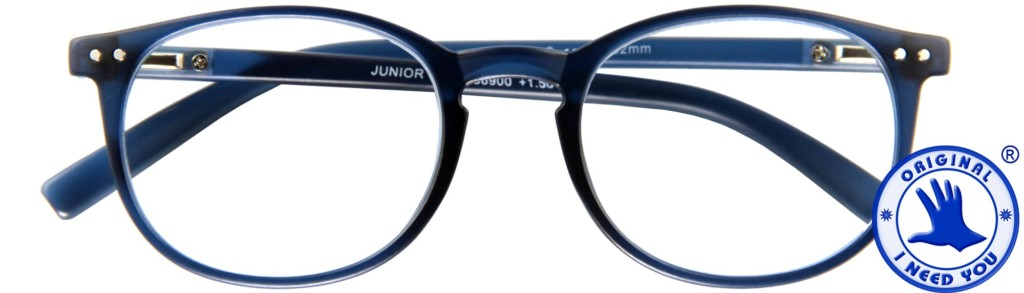 I Need You Junior New G66900