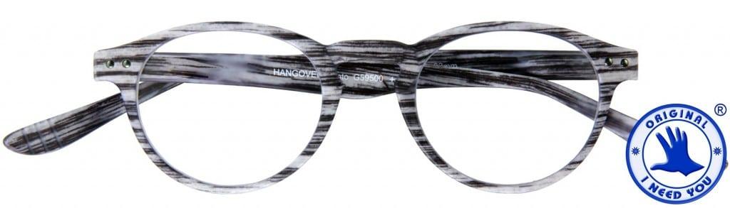 I Need You Hangover Panto G59500
