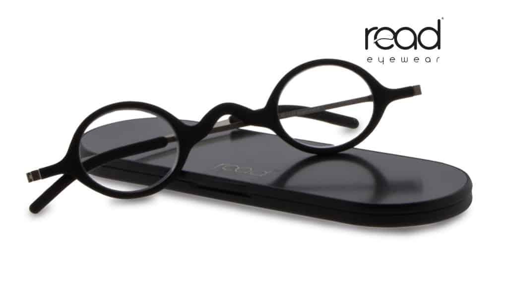 Read Eyewear Chapter 07B