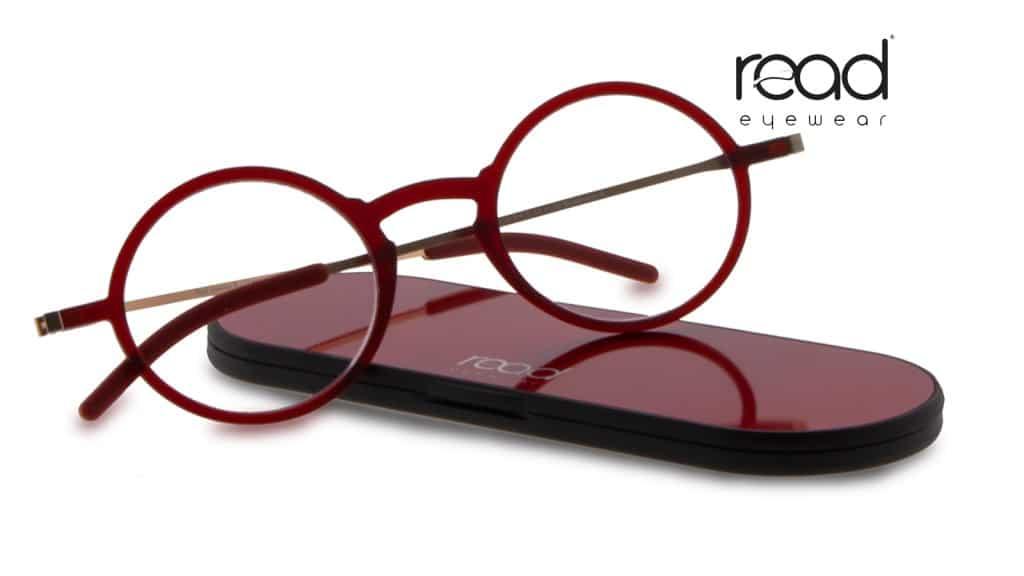 Read Eyewear Chapter 33R