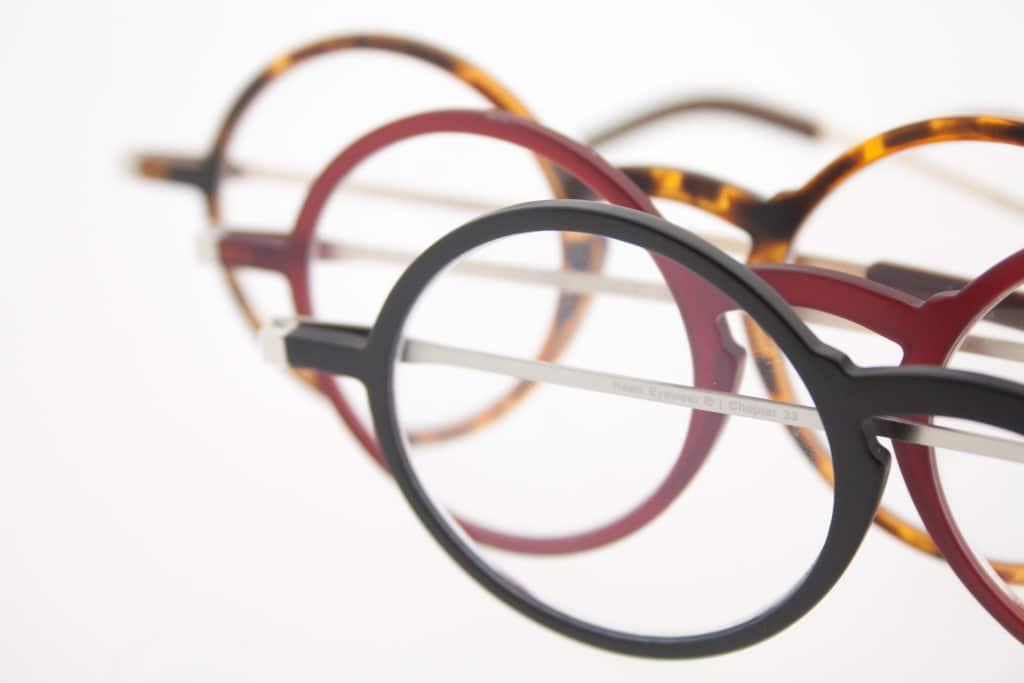 Read Eyewear Chapter 33B