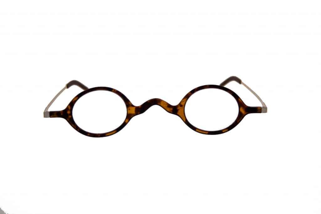 Read Eyewear Chapter 07D