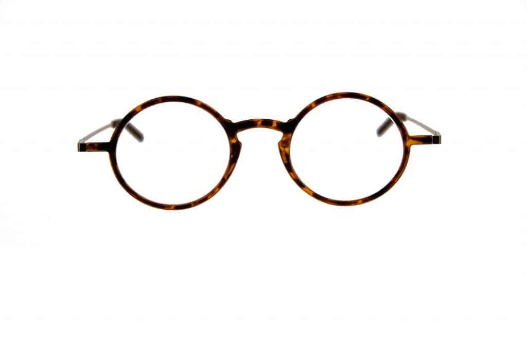 Read Eyewear Chapter 33D