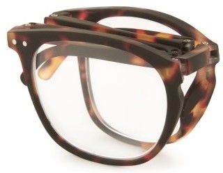 Nordic Projekt NPF Folding E-glasses_image_2