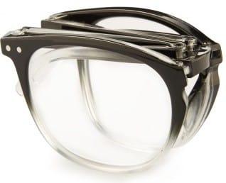 Nordic Projekt NPF Folding E-glasses_image_1