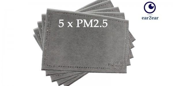 E2E FilterPack 5pcs_image_2
