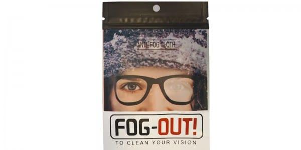 POS503 Anti Fog Cloth_image_1