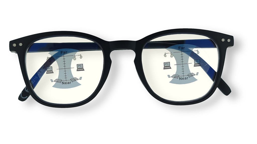 Computerbril Jibz