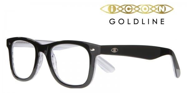 Goldline 800 serie_image_1