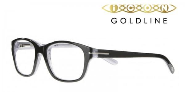 Goldline 801 serie_image_1