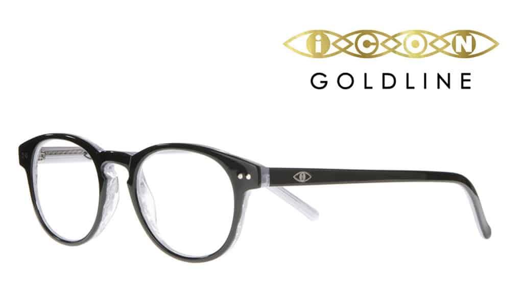 Goldline 802 serie