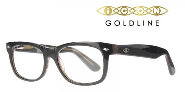 Goldline 803 serie_image_1