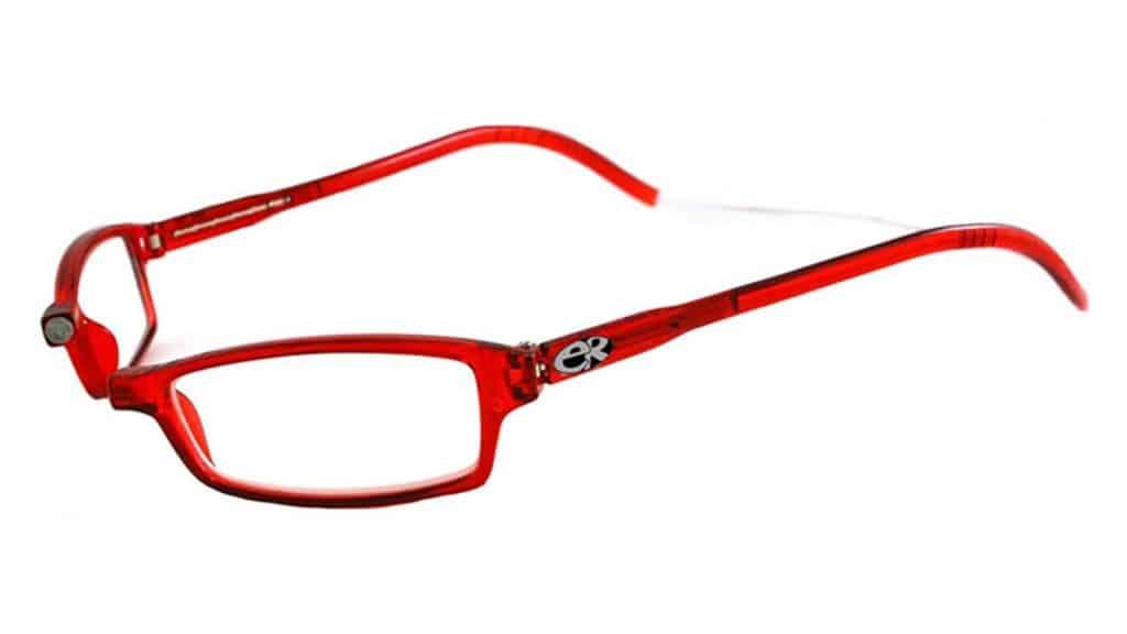 Easy Reader Clic magneetbril